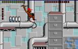 Gordo 106 Atari Lynx 040