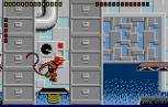 Gordo 106 Atari Lynx 041