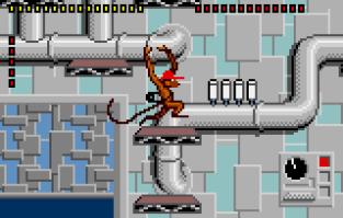 Gordo 106 Atari Lynx 042