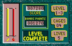 Gordo 106 Atari Lynx 044
