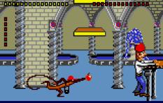 Gordo 106 Atari Lynx 055