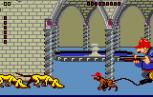 Gordo 106 Atari Lynx 062