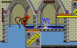 Gordo 106 Atari Lynx 063
