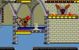 Gordo 106 Atari Lynx 064