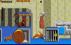 Gordo 106 Atari Lynx 076