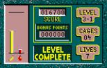 Gordo 106 Atari Lynx 082