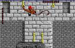 Gordo 106 Atari Lynx 094