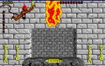 Gordo 106 Atari Lynx 095