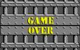 Gordo 106 Atari Lynx 101