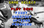 Hockey Atari Lynx 002