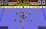 Hockey Atari Lynx 004