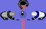 Hockey Atari Lynx 005