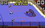 Hockey Atari Lynx 008
