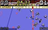 Hockey Atari Lynx 013