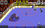 Hockey Atari Lynx 014