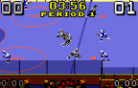 Hockey Atari Lynx 015