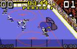 Hockey Atari Lynx 016