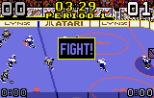 Hockey Atari Lynx 017