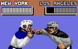 Hockey Atari Lynx 018