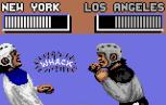 Hockey Atari Lynx 019