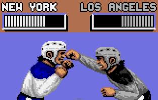 Hockey Atari Lynx 020
