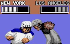 Hockey Atari Lynx 021