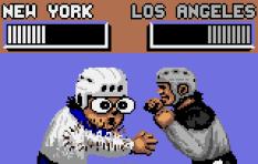 Hockey Atari Lynx 022