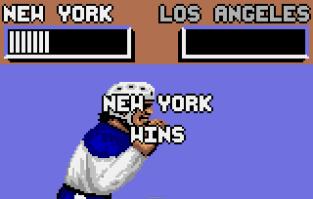 Hockey Atari Lynx 023
