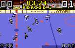 Hockey Atari Lynx 024
