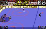Hockey Atari Lynx 025