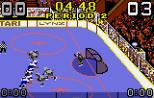 Hockey Atari Lynx 027