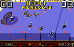 Hockey Atari Lynx 030