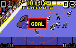 Hockey Atari Lynx 031