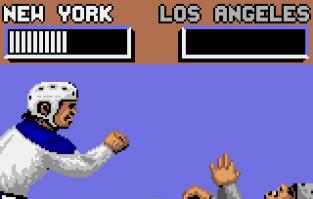 Hockey Atari Lynx 034