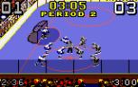 Hockey Atari Lynx 035
