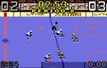 Hockey Atari Lynx 037