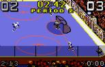 Hockey Atari Lynx 038