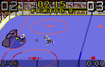 Hockey Atari Lynx 039