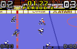 Hockey Atari Lynx 041