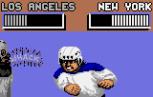 Hockey Atari Lynx 046