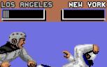 Hockey Atari Lynx 047