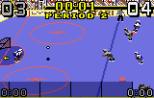 Hockey Atari Lynx 048
