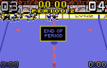 Hockey Atari Lynx 049