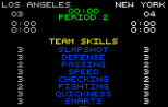 Hockey Atari Lynx 050
