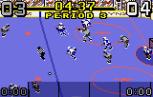 Hockey Atari Lynx 051