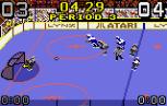 Hockey Atari Lynx 052