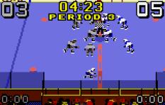 Hockey Atari Lynx 054