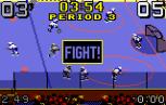 Hockey Atari Lynx 057