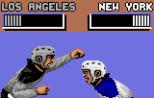 Hockey Atari Lynx 059