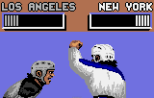 Hockey Atari Lynx 060